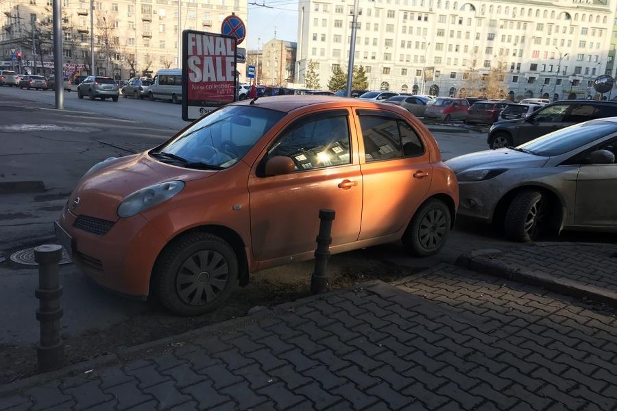 авто новосибирск тойота калдина