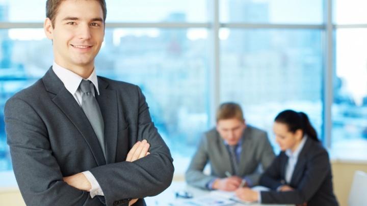 Бизнес-свидания: 18 апреля предпринимателям расскажут, как влюбить эксперта в свою идею