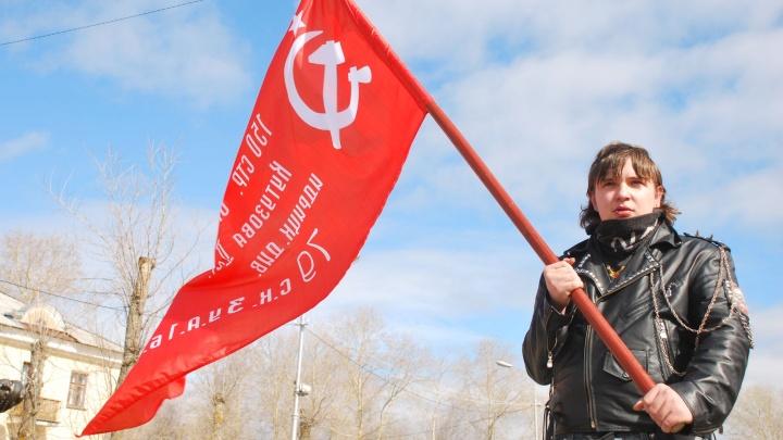 Верховный суд Коми запретил митинговать в Сыктывкаре против деградации и строительства на Шиесе