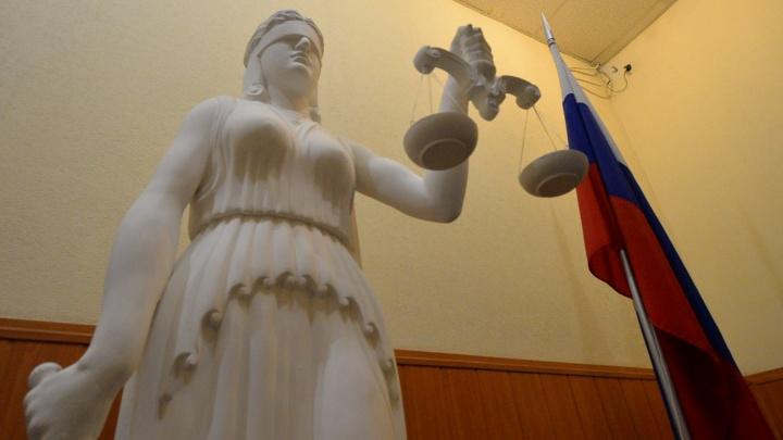 На Урале будут судить банду угонщиков Land Cruiser и других дорогих иномарок