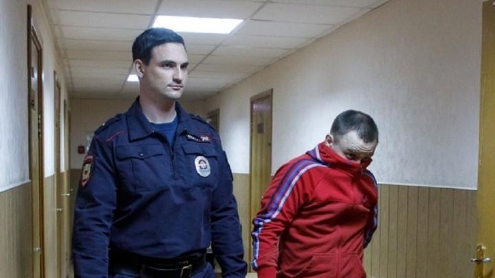 Приговор за убийство преемника Кадина могут вынести на следующей неделе