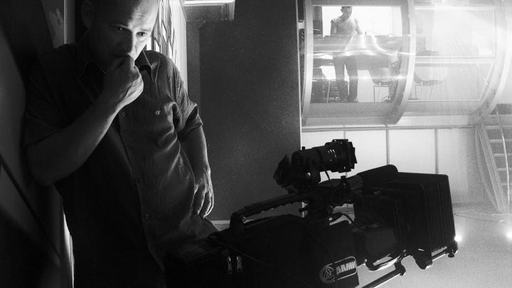 Ростовскому режиссеру, погибшему в Африке, посмертно выдали премию «Лавровая ветвь»