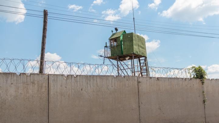 11-летняя девочка отбилась: в Самаре за решетку отправили растлителя детей