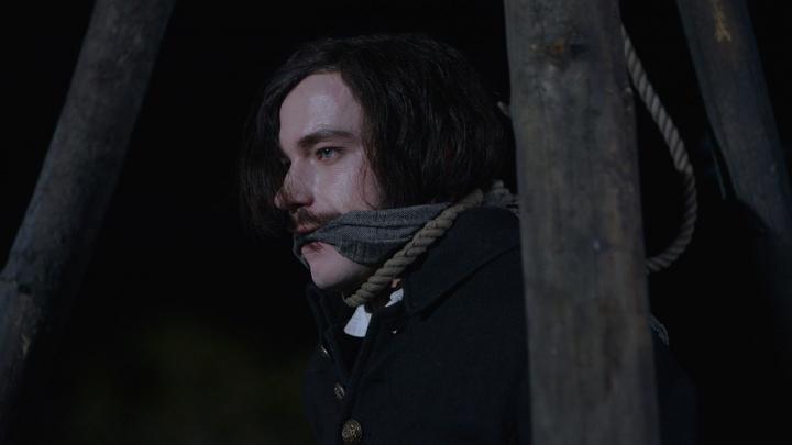 Казаки и ляхи, колдуны и ведьмы: уфимцам покажут «Гоголя»