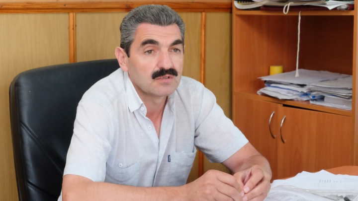 Актер и депутат Армен Бежанян сдаст ЕГЭ в пермской школе