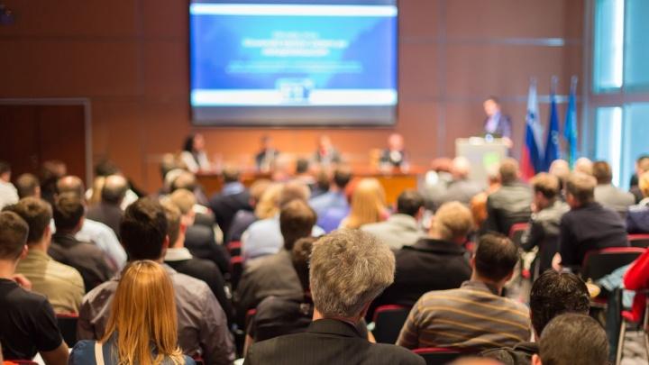 Маркетологов Уфы приглашают на презентацию нового дизайна UFA1.RU