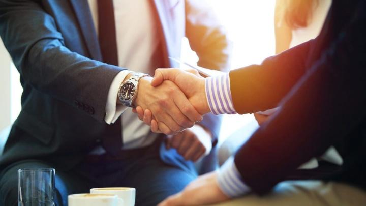 Московский кредитный банк стал партнером Российской Ассоциации Франчайзинга