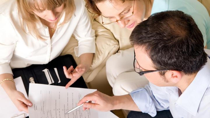 Успеть до 31 августа: заемщикам, оформившим ипотеку до конца лета, подарят денежный сертификат