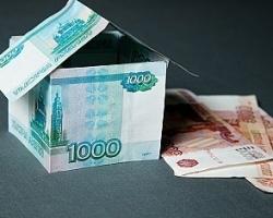В Уфе платежи за съемное жилье сравнялись с ипотекой?