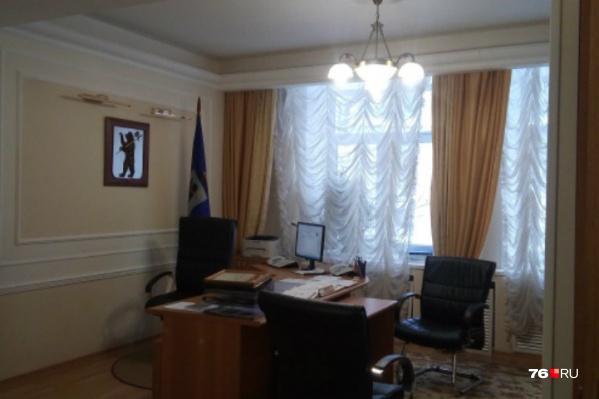 В документах на дорогой ремонт в мэрии «спрятали» лишний миллион рублей