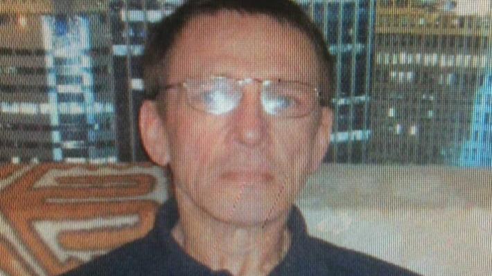 В Прикамье задержали 52-летнего мужчину, сбежавшего из колонии под Соликамском