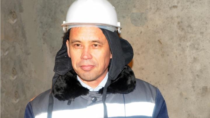 Радий Хабиров отказался работать с министром экологии Башкирии