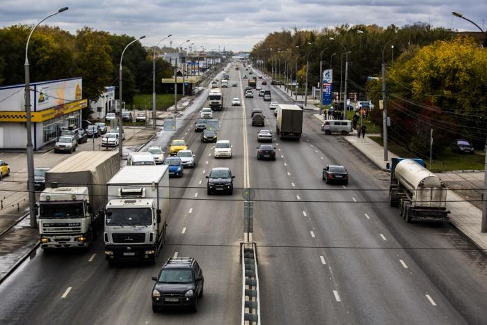 На ремонт Станционной потратили 179,9 миллиона рублей