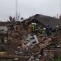 Власти Кармаскалинского района — о пострадавших в ЧП: «Думаем, как предоставить им постоянное жилье»
