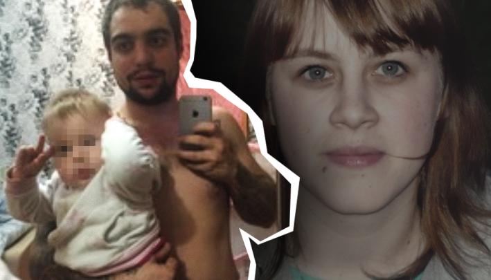 В Златоусте арестовали мужа многодетной матери, скончавшейся после побоев