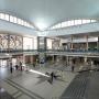 Поднимут платформы, поставят рентген для багажа: в Челябинске обновят железнодорожный вокзал