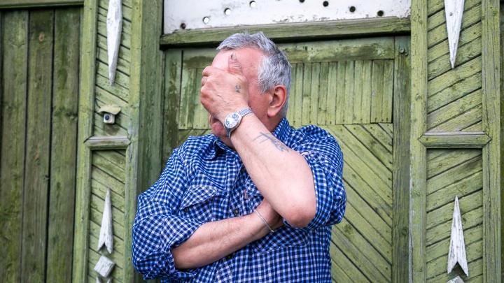 Циничная история: родственники хитро забрали у пенсионера недвижимость и машину его погибшего сына
