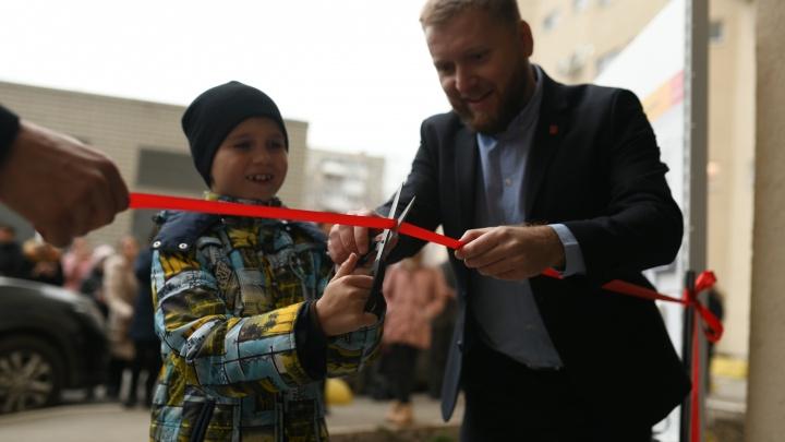 «Дом.ru» подключил 10 000 умных домофонов в России