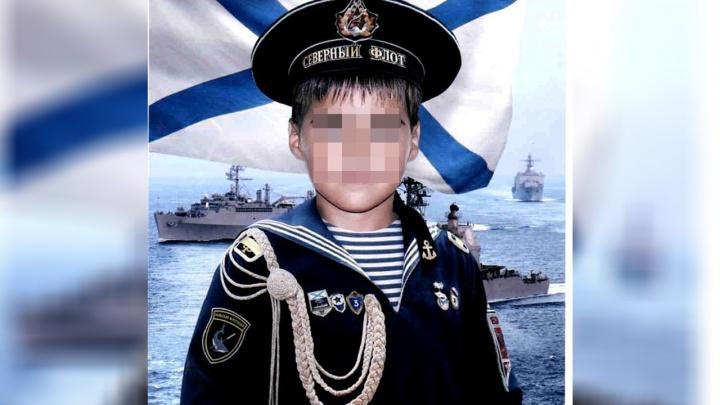 Четыре ножевых ранения: в Каменске-Шахтинском убили 14-летнего школьника