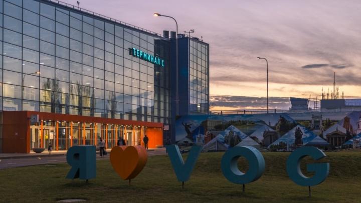 «Подозрение на разгерметизацию»: самолёт Анталья — Челябинск экстренно сел в Волгограде