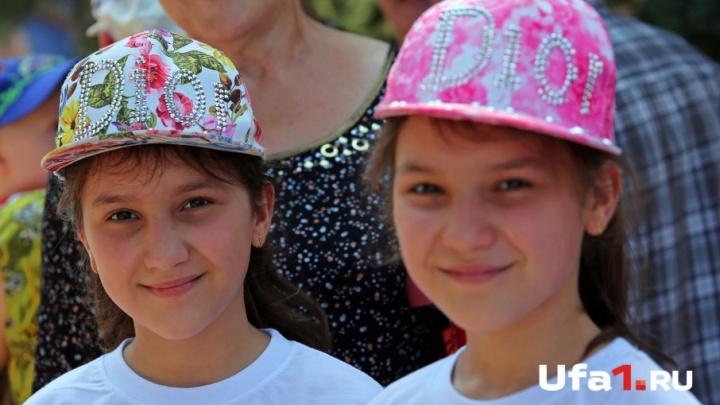 Уфа станет Всероссийской столицей детского медиа