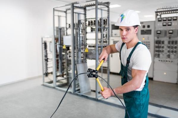 Водоканалы стали одними из самых проблемных потребителей электроэнергии в Ростове
