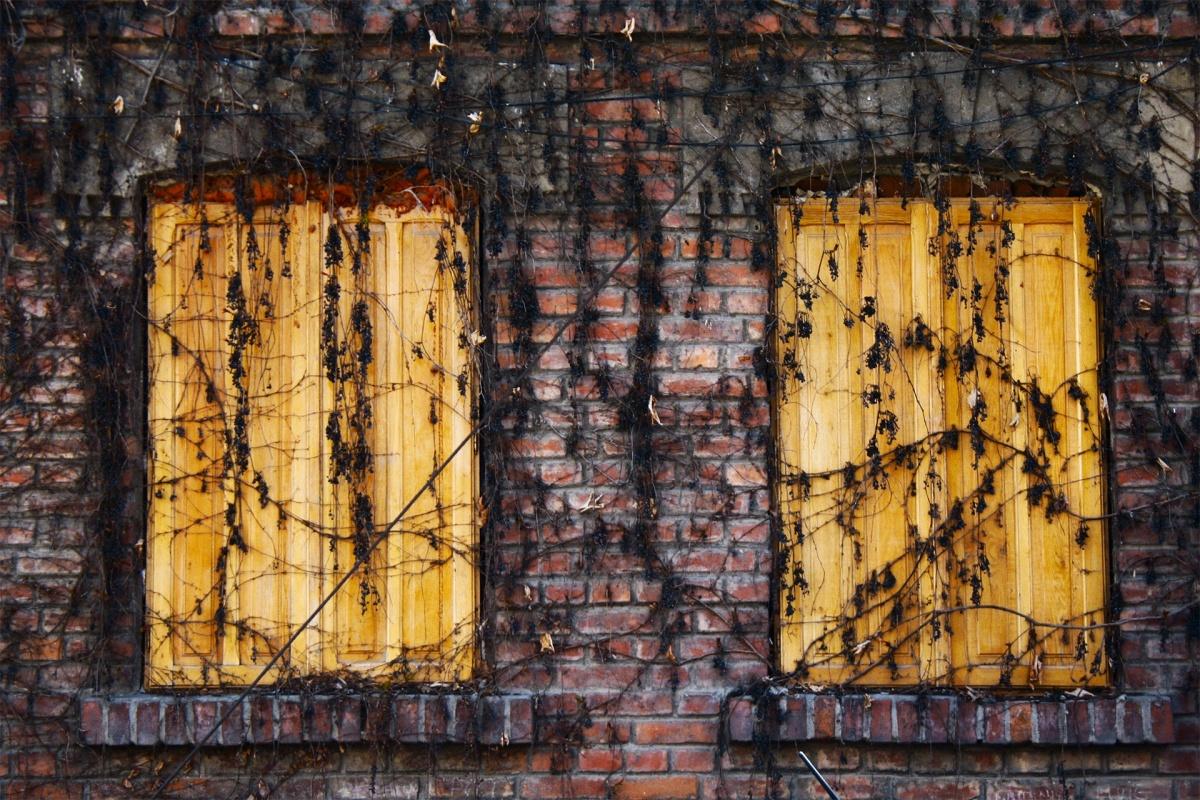 Наш товар — ваш купец: как продать неликвидную недвижимость