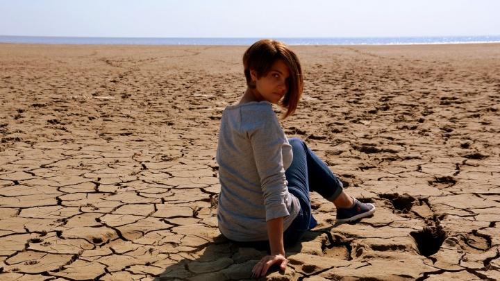 «За что тебя любить?»: история о том, как не стоит воспитывать детей