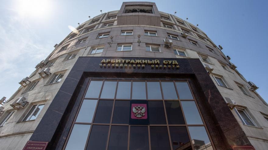 Мирские дела: духовный центр РПЦ, подавший в суд на компанию Дубровского, предложил пойти на мировую