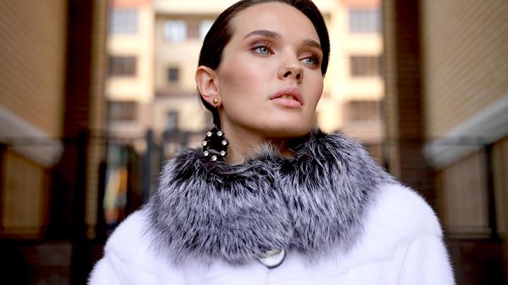 Доступная мода: Кировская меховая фабрика представит в Екатеринбурге новую коллекцию