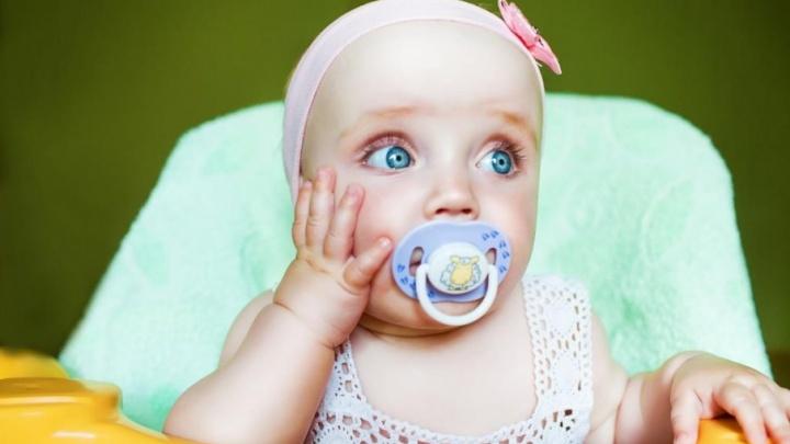 Скидка на товары для новорожденных: в гипермаркетах «Союз-Игрушка» стартовала новая акция
