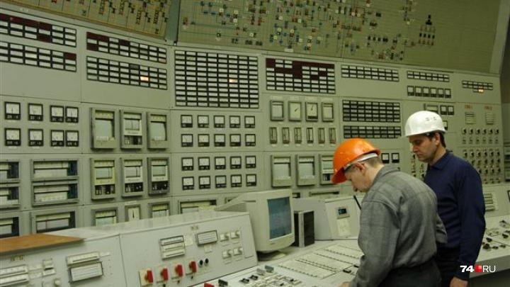 Тёмные времена: крупное отключение оставит без света дома и предприятия в Челябинске