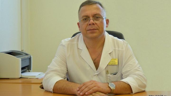 В деле о роковой халатности врача больницы № 25 появились новые подробности