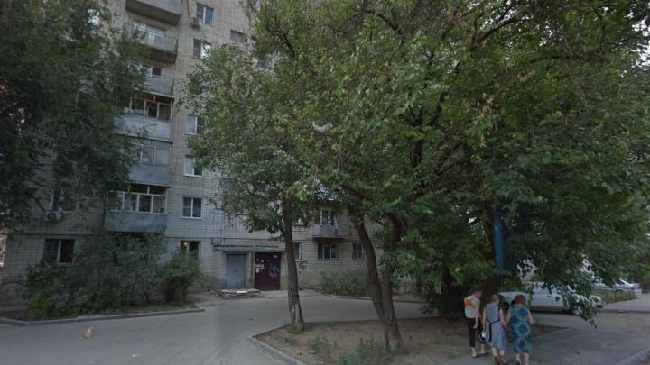 В Ростове мужчину похитили прямо из его квартиры