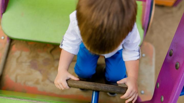 В Ярославле в игровой детской зоне крупного торгового центра нашли опасные нарушения