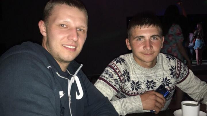 «Надеялся, что есть выжившие»: житель Чусового рассказал, как вытаскивал людей из горящего дома