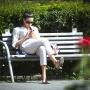 «Яблочники» VS любители Android: мобильные операторы назвали самые популярные сотовые в Зауралье