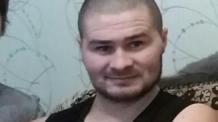 «Ушёл на собеседование и исчез»: в Ярославле ищут странным образом пропавшего 28-летнего мужчину