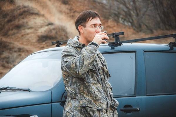 Преподаватель установил таксу в шесть тысяч рублей
