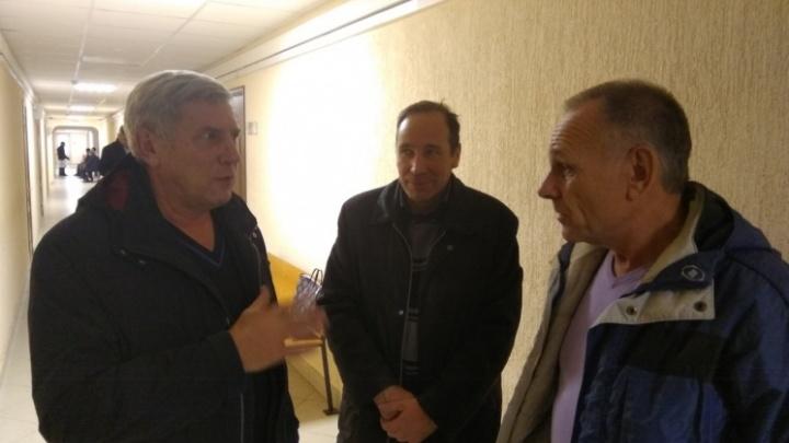 Летал на неправильном самолете: в Самаре осудили ликвидатора аварии на ЧАЭС