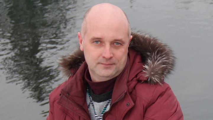 Нанесли 20 ударов «гвоздодером»: в Прикамье избили журналиста
