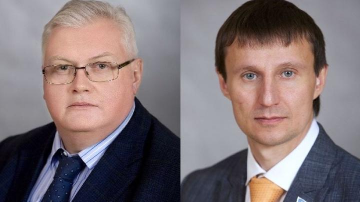 Мнение: противник и сторонник пенсионной реформы оценили её послабление от Путина