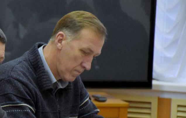 В Переславле депутат задушил и поджёг таксиста: комментарий его адвоката