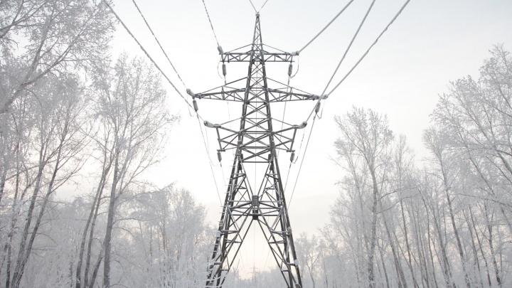«Красноярскэнерго» обеспечит высококачественное энергоснабжение тестовых игр Универсиады