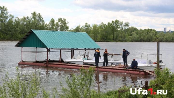 «Двое за день»: водоемы Башкирии продолжают вести счет жертв