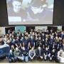 100 баллов ЕГЭ на кону: более тысячи челябинских школьников заявились на инженерную олимпиаду