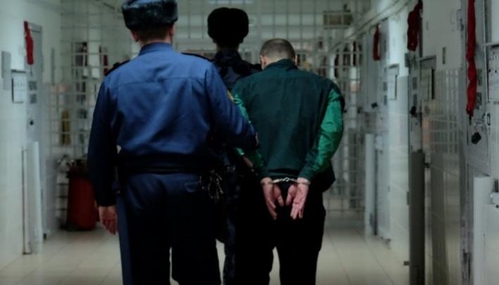 Правозащитник попросил Чайку и Бастрыкина проверить соликамскую ИК-9 из-за смерти двух осужденных