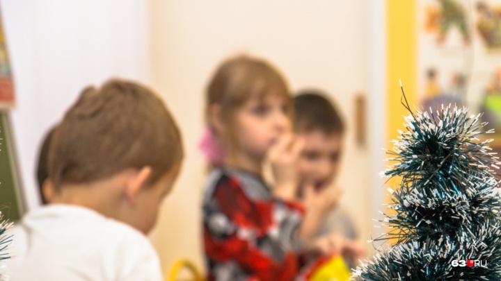 Нажился за счет бюджета: в Самаре вынесли приговор экс-директору детского сада