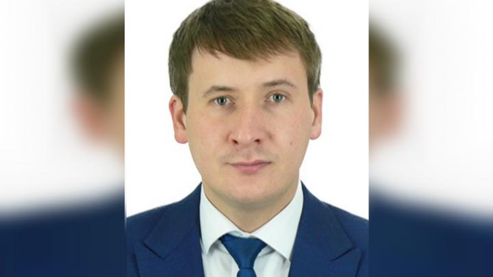 Временно заведовать перевозками в Башкирии будет 30-летний выпускник УГНТУ