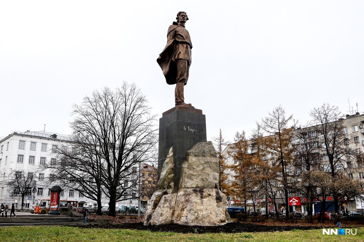 Цены на памятники нижний новгород с мобильного организации изготовление памятников 6 Выборгская